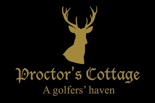 Proctors Cottage